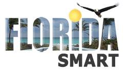 FloridaSmart